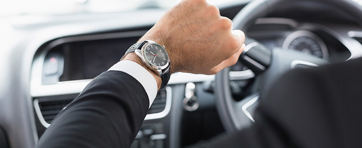 New York Limo Rental By the Hour