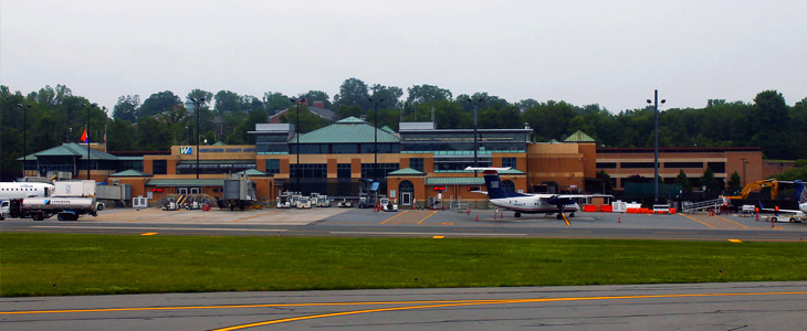 Westchester County Airport Limo Service