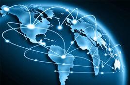 global-background